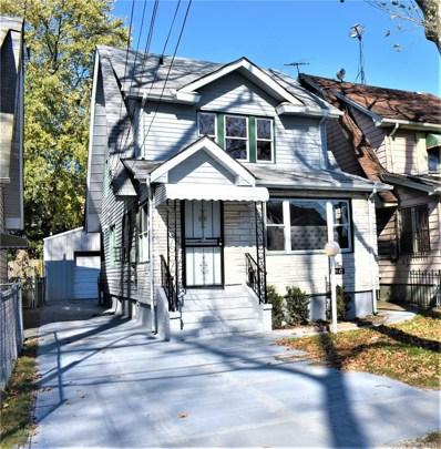 191-47 115th Ave, St. Albans, NY 11412 - MLS#: 3178986