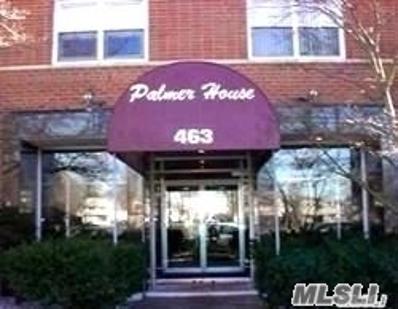 463 Summit Ave, Cedarhurst, NY 11516 - MLS#: 3178994