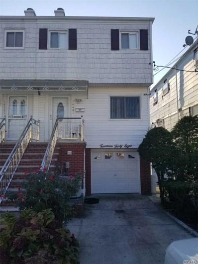 1448 E 104 St, Brooklyn, NY 11236 - MLS#: 3179025