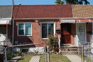 20653 46 Ave, Bayside, NY 11361 - MLS#: 3179084