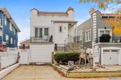 330 E Walnut St, Long Beach, NY 11561 - MLS#: 3179103