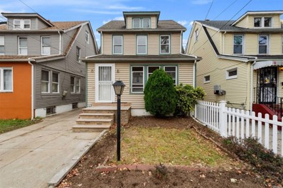 112-31 207th St, Queens Village, NY 11429 - MLS#: 3179182
