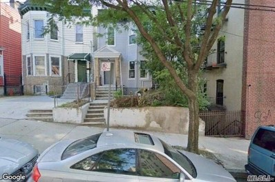 630 E 230 St, Bronx, NY 10466 - MLS#: 3179185