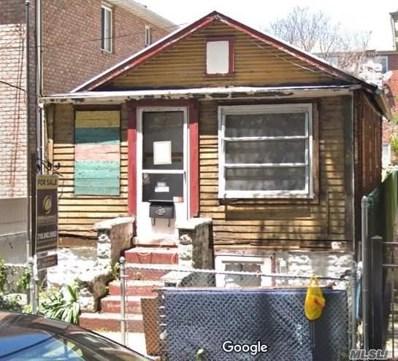 1215 Doone Ct, Brooklyn, NY 11235 - MLS#: 3179196