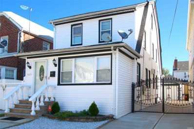 91-25 211 St, Queens Village, NY 11428 - MLS#: 3179208