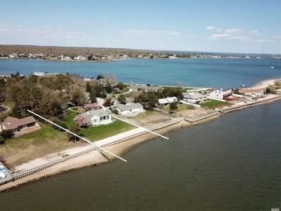 20 Last Ln, Hampton Bays, NY 11946 - MLS#: 3179212