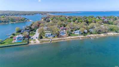 17 Whalers Walk, Sag Harbor, NY 11963 - MLS#: 3179226