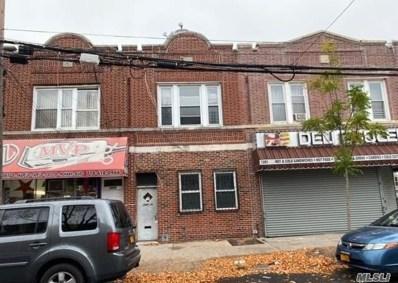 1857 Gleason Ave, Bronx, NY 10472 - MLS#: 3179285