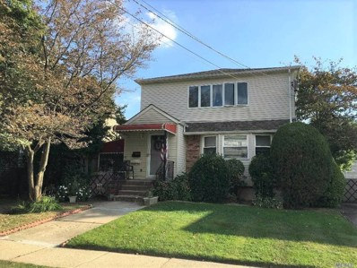 159 W Windsor Pkwy, Oceanside, NY 11572 - MLS#: 3179286