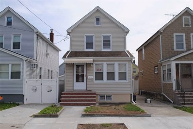 221-18 103rd Ave, Queens Village, NY 11429 - MLS#: 3179298