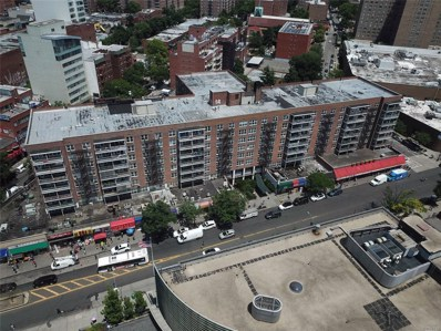 41-25 Kissena Blvd UNIT 4TT, Flushing, NY 11355 - MLS#: 3179323