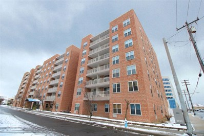 410 E Broadway UNIT 6B, Long Beach, NY 11561 - MLS#: 3179354