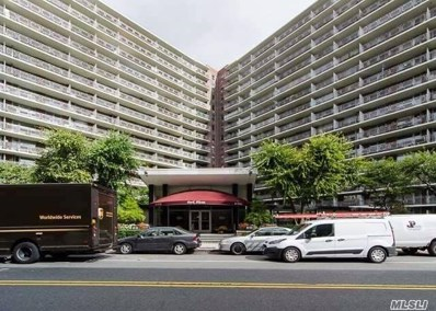 61-25 97th St UNIT 1K, Rego Park, NY 11374 - MLS#: 3179371