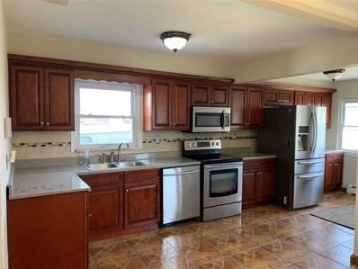 54 Carolyn Ave, Valley Stream, NY 11580 - MLS#: 3179390