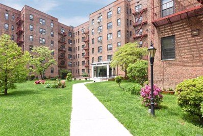 100-11 67 Rd, Forest Hills, NY 11375 - MLS#: 3179399