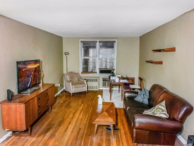 67-50 Thornton Pl UNIT 2K, Forest Hills, NY 11375 - MLS#: 3179405