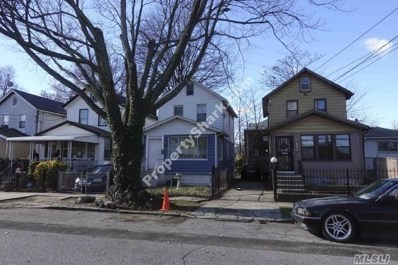 114-10 135th St, Jamaica, NY 11422 - MLS#: 3179412