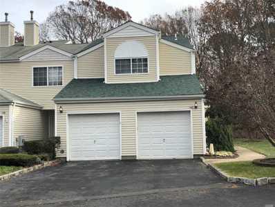140 Farm House Ct, Manorville, NY 11949 - MLS#: 3179425