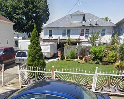 16 Norton St, Inwood, NY 11096 - MLS#: 3179430