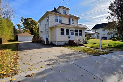 129 Bay Ave, Patchogue, NY 11772 - MLS#: 3179437