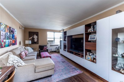 111-50 75 Rd UNIT 56A, Forest Hills, NY 11375 - MLS#: 3179440