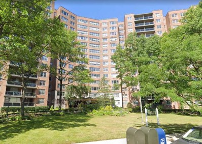 61-20 Grand Central Pky UNIT B400, Forest Hills, NY 11375 - MLS#: 3179452