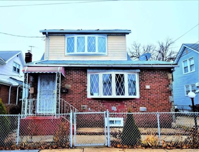 243-07 130th Ave, Rosedale, NY 11422 - MLS#: 3179462