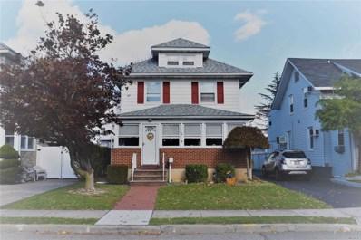 65 Clinton Ave, Lynbrook, NY 11563 - MLS#: 3179526