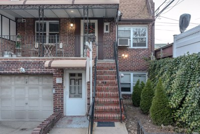 8 Jackson Ct, Brooklyn, NY 11209 - MLS#: 3179565
