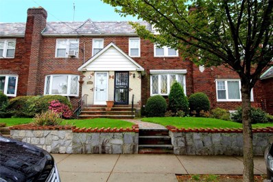 65-34 78th St, Middle Village, NY 11379 - MLS#: 3179581