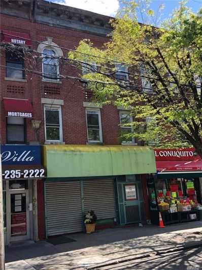3434 Fulton St, Brooklyn, NY 11208 - MLS#: 3179583