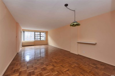 125-10 Queens Blvd UNIT 520, Kew Gardens, NY 11415 - MLS#: 3179586