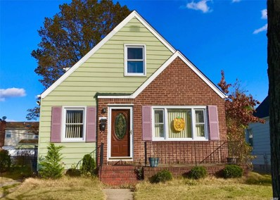 79-31 260th St, Floral Park, NY 11004 - MLS#: 3179598