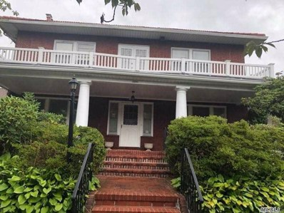 110-11 69 Ave, Forest Hills, NY 11375 - MLS#: 3179603