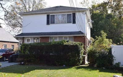 241-16 147th Ave, Rosedale, NY 11422 - MLS#: 3179607