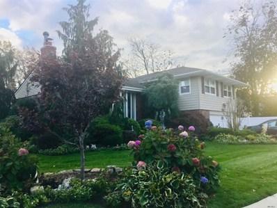 690 Nancy Pl, N. Woodmere, NY 11581 - MLS#: 3179608