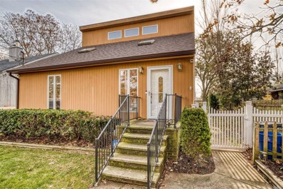 22 Rugby Dr, Shirley, NY 11967 - MLS#: 3179633