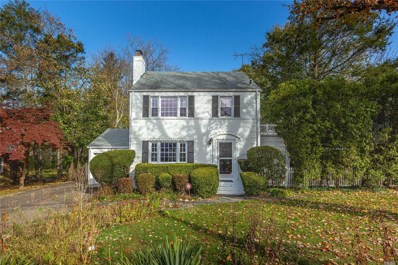 41 South St, East Hills, NY 11577 - MLS#: 3179638