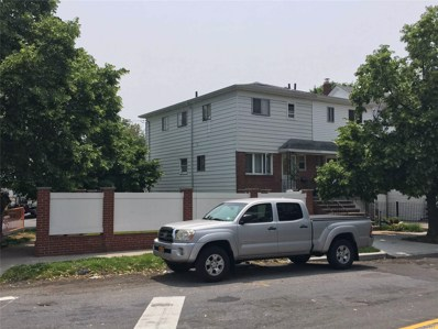 96-42 149th Ave, Ozone Park, NY 11417 - MLS#: 3179653