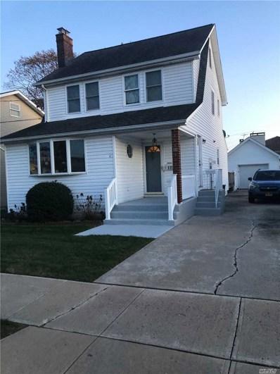 111 Jerome Ave, Mineola, NY 11501 - MLS#: 3179661