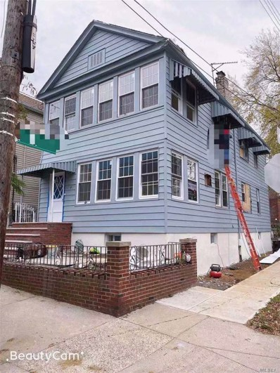 11102 14th Ave, College Point, NY 11356 - MLS#: 3179673