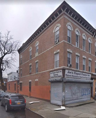 123-18 18 Ave, College Point, NY 11356 - MLS#: 3179677