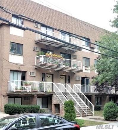 172-71 Highland Ave UNIT 1C, Jamaica Estates, NY 11432 - MLS#: 3179681