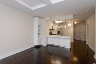 64-05 Yellowstone Blvd UNIT 209, Forest Hills, NY 11375 - MLS#: 3179715