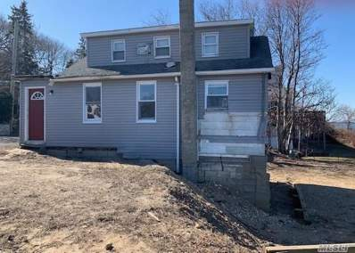 115 Shore Dr, Sound Beach, NY 11789 - MLS#: 3179732