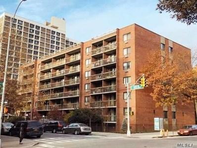 137-77 45 Ave UNIT 7C, Flushing, NY 11355 - MLS#: 3179733
