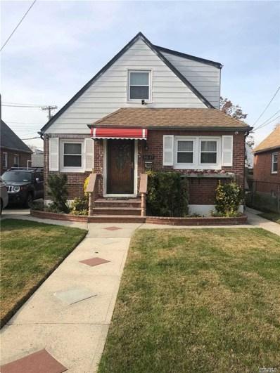 185-07 Jordan Ave, St. Albans, NY 11412 - MLS#: 3179739