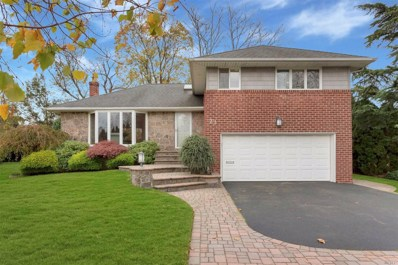 21 Clearland Rd, Syosset, NY 11791 - MLS#: 3179768