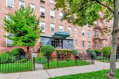 125-05 84 Ave UNIT 5B, Kew Gardens, NY 11415 - MLS#: 3179773