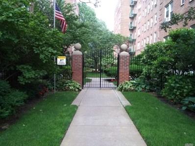 36 Cathedral Ave UNIT 1F, Hempstead, NY 11550 - MLS#: 3179781